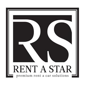 Rent a Star