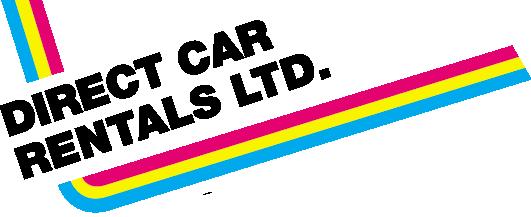 Direct Car Rental