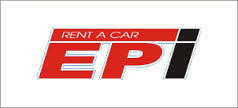 EPI Rent a car