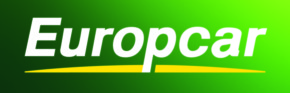 Rent A Car In Adelaide Airport Australia By Europcar Vehicle Rent