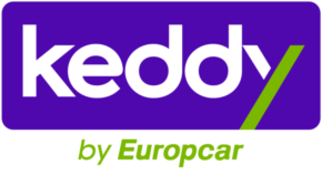 Keddy by Europcar