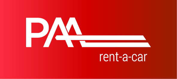 PAA Rent a Car