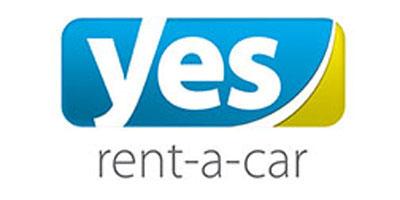 Yes Rent A Car Sofia Aeroport Bulgarie Vehicle Rent